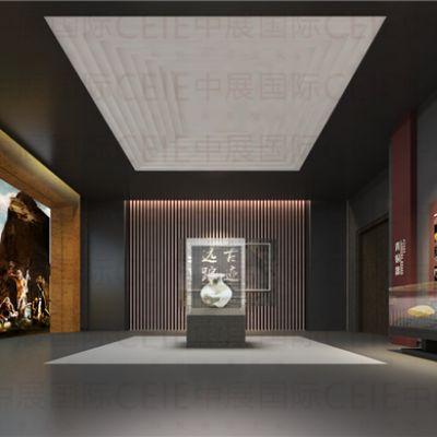 浅谈档案馆多功能厅设计的要素点有哪些