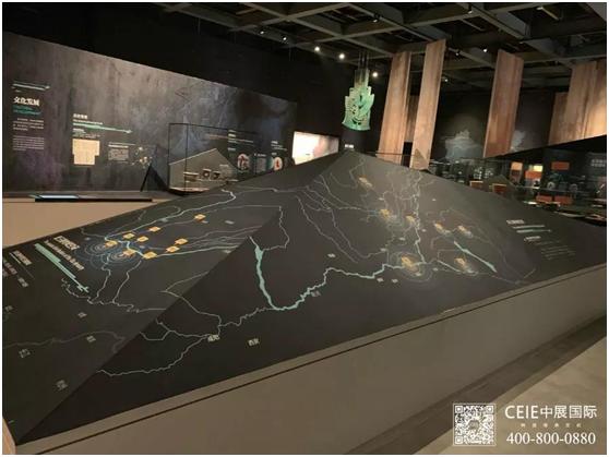 中展文旅走进盘龙城,感受夏商时代历史文明 第5张图片