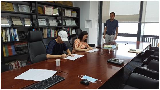 中展文旅与武汉市武昌区文旅局签订战略合作协议 第2张图片